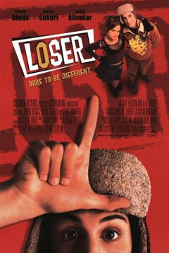 Affiche Loser
