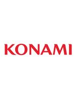 Logo Konami