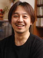Photo Hitoshi Sakimoto