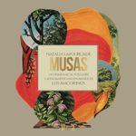 Pochette Musas: Un homenaje al folclore latinoamericano en manos de Los Macorinos, vol. 2