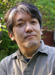 Photo Masashi Hamauzu