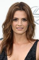 Photo Stana Katic