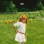 Pochette Dear Annie