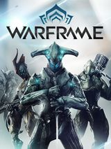 Jaquette Warframe