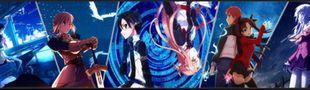 Cover Je suis encore débutante en anime (mes préférés)