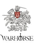 Logo Warhorse Studios
