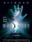 Affiche Darkness