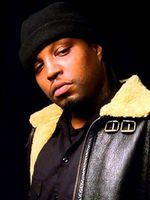 Photo Lord Infamous