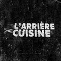Avatar Larrière_Cuisine