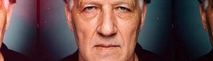 Cover Werner Herzog, tour de filmographie commenté