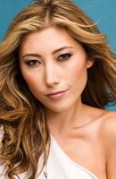 Photo Dichen Lachman