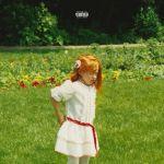Pochette Dear Annie, Pt. 2 (EP)