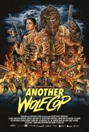 Affiche Another WolfCop