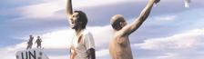 Cover Soumissions à l'Oscar du meilleur film étranger - Bosnie-Herzégovine