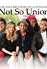 Affiche Not So Union