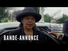 Video de L'Affaire Roman J.