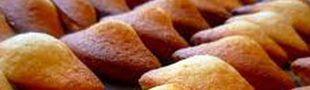 Cover Les mini séries qui se dévorent comme un paquet de madeleines