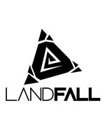 Logo LandFall Games