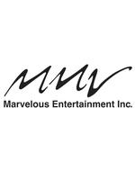 Logo Marvelous Entertainment