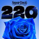Pochette 220 (EP)