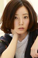 Photo Misako Renbutsu