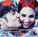 Pochette Heart Rock: Rock für's Herz, Volume 7