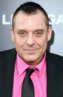 Photo Tom Sizemore