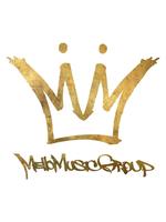 Logo Mello Music Group