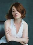 Photo Ludmila Berlinskaya