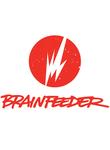 Logo Brainfeeder