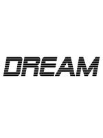 Logo Dream Catalogue