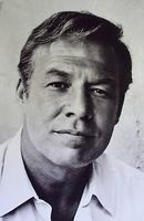 Photo George Kennedy