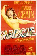 Affiche Margie