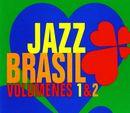 Pochette Jazz Brasil, Volúmenes 1 & 2