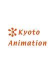 Logo Kyoto Animation