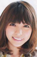Photo Aki Toyosaki