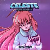 Pochette Celeste Original Soundtrack (OST)