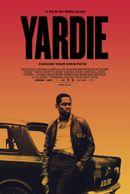 Affiche Yardie