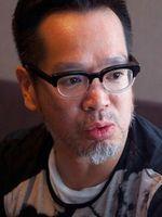 Photo Naoki Satō