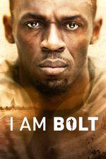 Affiche I Am Bolt