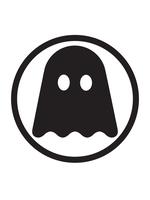 Logo Ghostly International