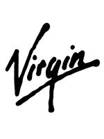 Logo Virgin