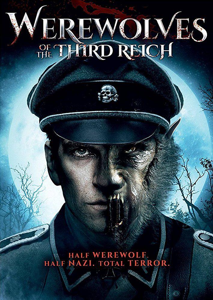 film drole nazi