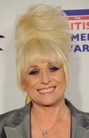 Photo Barbara Windsor