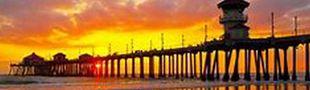Cover le meilleur des Pier: jetées, pontons et embarcadères...vivent les vacances!