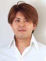 Photo Go Ichinose