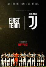 Affiche Club de légende : Juventus
