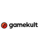 Logo Gamekult