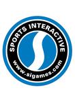 Logo Sports Interactive