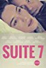 Affiche Suite 7